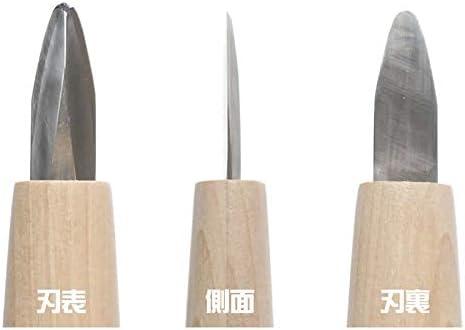 道刃物工業 モデレッジ マルケン 9mm ホビー用工具 ME-509