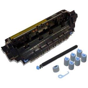 SuppliesOutlet Compatible Maintenance Kit Replacement For HP CB388A Compatible Maintenance Kit - Black - [1 Pack] For LaserJet - Laser Kit Maintenance Compatible