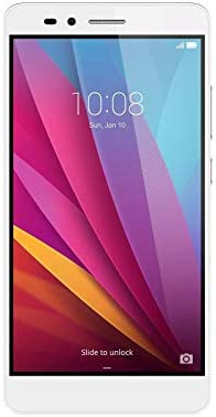 unlocked smartphone Daybreak Warranty Renewed product image