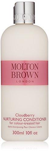 molton-brown-cloudberry-nurturing-conditioner-10-floz