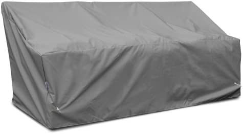 KOVERROOS Deep 3-Seat Glider Lounge Cover
