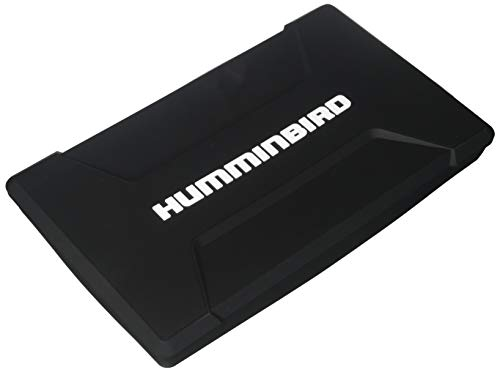 Humminbird 780034-1 UC S12 Helix Fishfinder Unit Cover ()