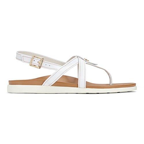 Sandals White Palm Womens Leather Vionic Veranda gCqxTpnFxw