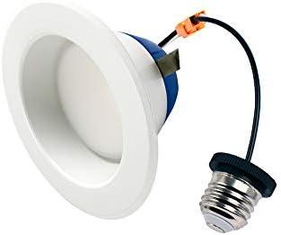TRDL4 0782700FH50 12DE26 1 11 retrofit Downlight Equivalent Light product image