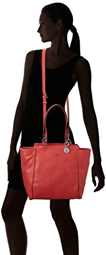 Sacs port Guess Hobo port Hobo Guess Bags Sacs Bags UxP0qwOf
