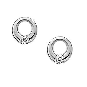 Skagen Women's Earrings SKJ0311040