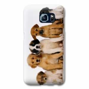 Amazon.com: Case Carcasa LG K4 animaux 2 - - bande chien B ...