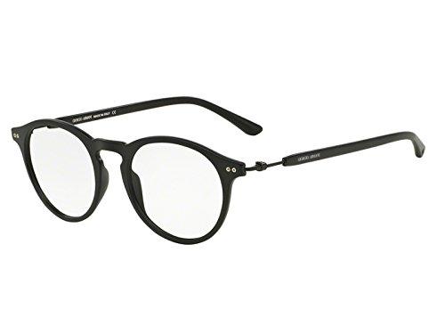 Giorgio Armani AR7040 Eyeglasses Color - Frames Of Armani Giorgio Glasses Life