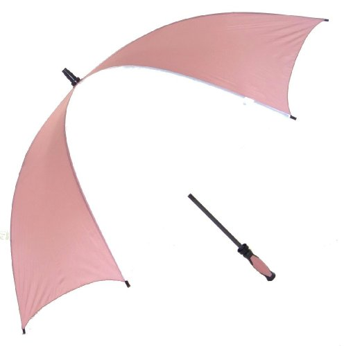 leighton-the-lady-pro-golf-umbrella-strawberry-white