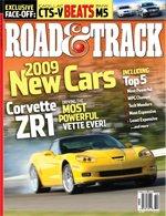 road-track-october-2008-cts-v-vs-m5-corvetter-zr1-new-cars-for-2009-aston-martin-dbs-audi-a4-32-quat