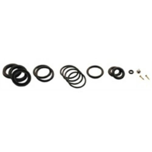 Cannondale Seal kit, FT70, FT80, DD80