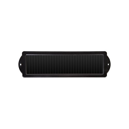 motorcycle accessories solar - 5