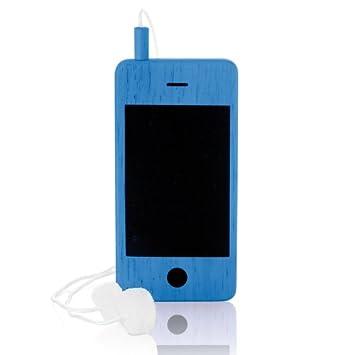Donkey My first Smartphone - Smartphone für Kinder blau 900302 ...
