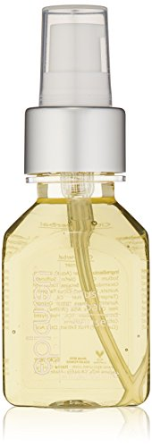 - Epicuren Discovery Citrus Herbal Cleanser, 2 Fl oz