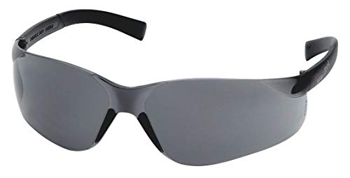 Pyramex S2520SN - Safety Glasses Gray Pack of 10