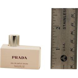 0.2 Ounce Parfum Mini - 6