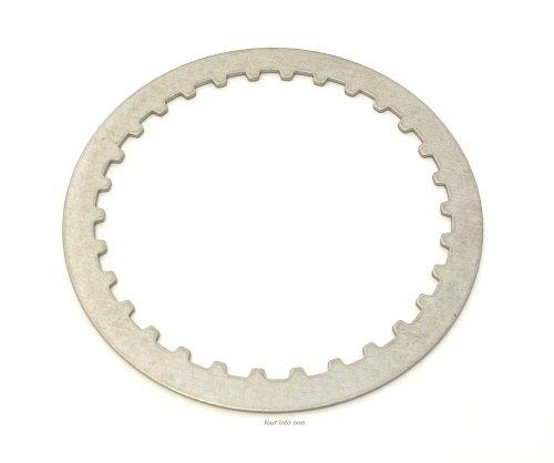 Barnett - 401-35-055046 - Clutch Steel Drive Plate (Drive Clutch Plate)