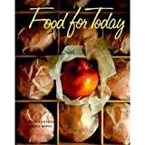 Food for Today, Helen Kowtaluk and Alice Orphanos Kopan, 0026761203