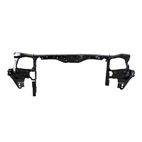 (Koolzap For 01-06 Tribute Radiator Support Core Assembly Upper Crossmember Tie Bar MA1225133 )