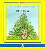 img - for Izei txikia book / textbook / text book