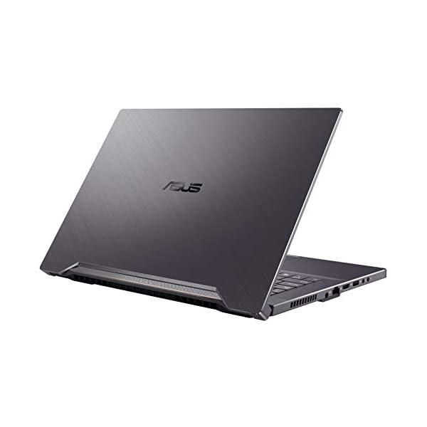 XPC-ProArt-StudioBook-Pro-15-W500G5T-Notebook-Enthusiast-Plus-Intel-9th-Gen-i7-9750H-48GB-RAM-2X-2TB-NVMe-SSD-Quadro-RTX-5000-156-4K-UHD-Windows-10-Pro-Mobile-Workstation-Laptop