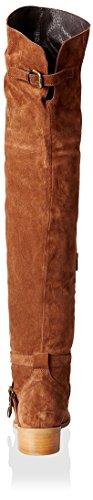 Tabacco Da Donna Gianna Boot Charles David