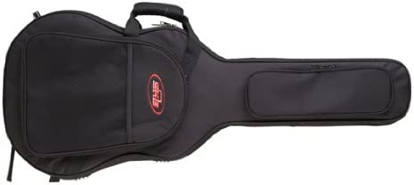 SKB Economy - Funda blanda para guitarra clásica y acústica de ...