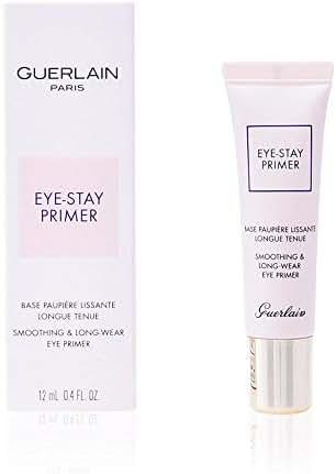 Eye-Stay Primer