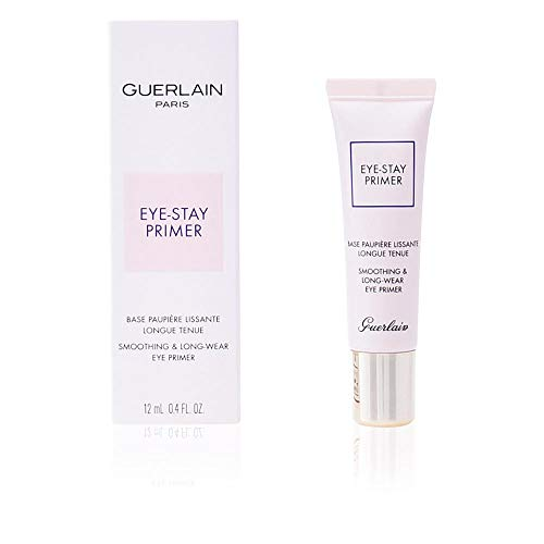 Guerlain Eye Stay Primer Lidschatten-Basis, 12 ml