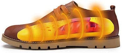 FidgetFidget Warmer Car Shape UV Electric Boots Shoes Dryer Heater Sterilizer