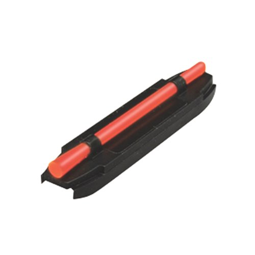 HIVIZ Magnetic Fiber Optic Shotgun product image