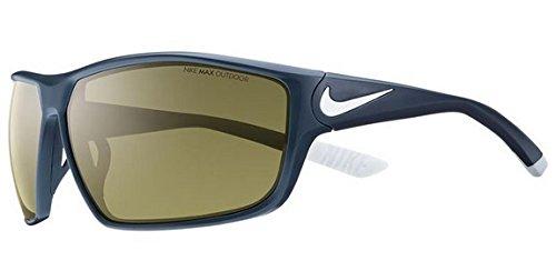 Nike Ignition Sunglasses - EV0865