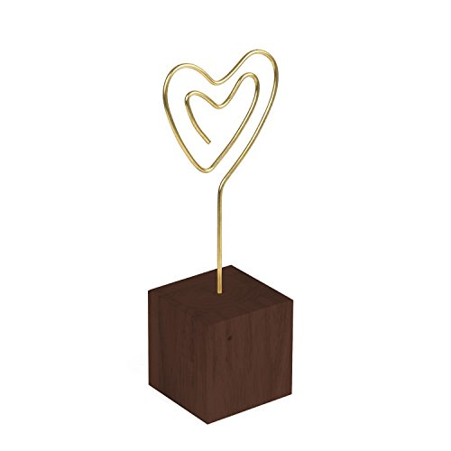 eccolo-pc102a-desktop-photo-clip-with-dark-wood-block-base-heart