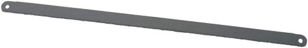 Sierra Draper 19328 tama/ño: 300mm