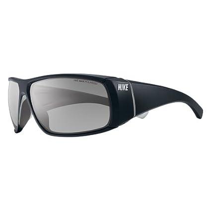 Amazon.com: Nike 2014 Wrapstar - Gafas de sol polarizadas ...