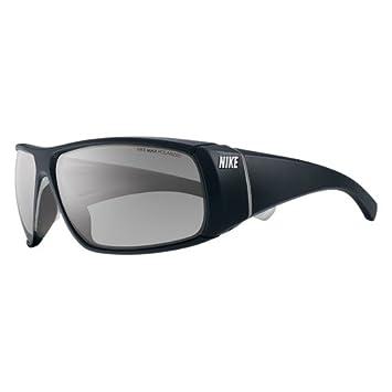 Gafas de sol Nike EV 0703 Wrapstar Wrapstar 002: Amazon.es ...