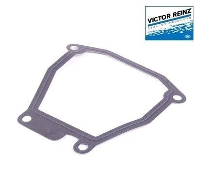 (VICTOR REINZ Gasket - Supercharger to Intercooler Air Duct 17511520044)