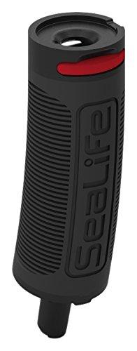 SeaLife SL9905P Flex-Connect Grip (Black)