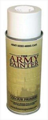 Army Painter CP3003 Anti-Shine Matte Varnish