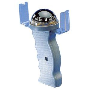 Davis Standard Hand Bearing Compass 211 (Bearing Hand Davis Compass)