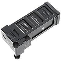 DJI Intelligent Battery for Ronin-M (Part-4)