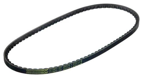 ContiTech Accessory Drive Belt W0133-1640042-CON