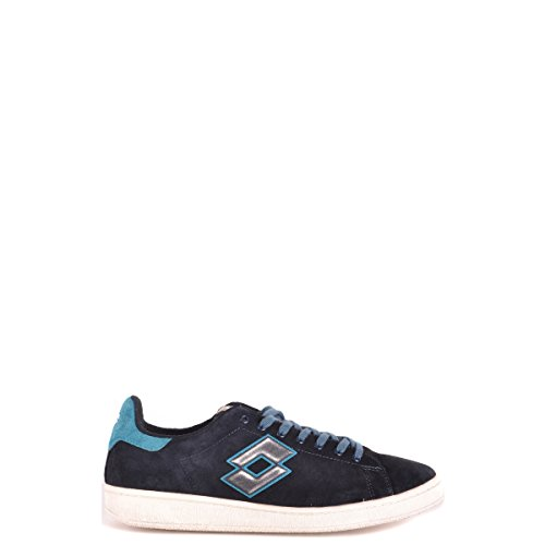 Scuro S5795 Uomo Lotto Blu Sneakers Pw6I15q1