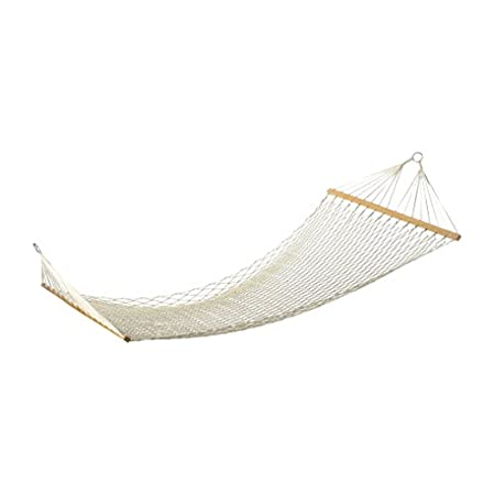 Hammocks Beachfront Decor