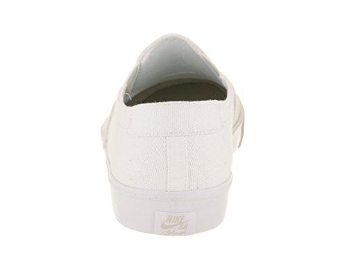 100 C SLP Herren Bone Ii White Sb Portmore Light NIKE SLR Mehrfarbig Sneakers g7qYXYR