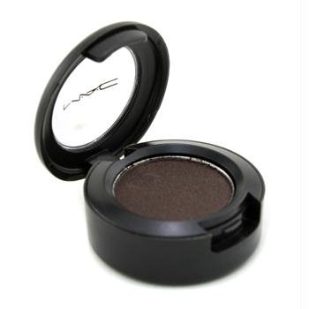 Mac Cosmetics Simple Eye Shadow - carbonisé