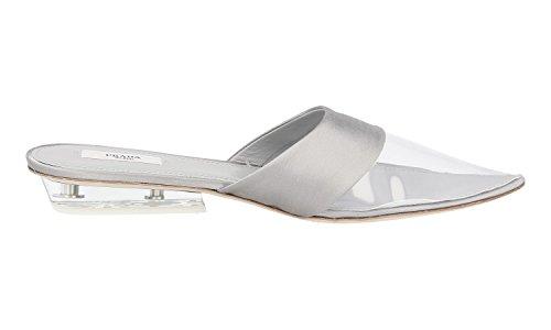 Prada Prada Fabric Women's Fabric 1I494C Shoes Women's 1I494C Prada Shoes Women's q7xwAt6