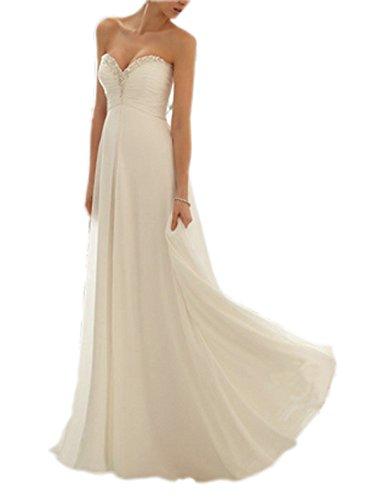 nina wedding dresses - 4