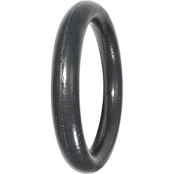 Michelin Bib Mousse Tube Replacement Rear 140/90-18