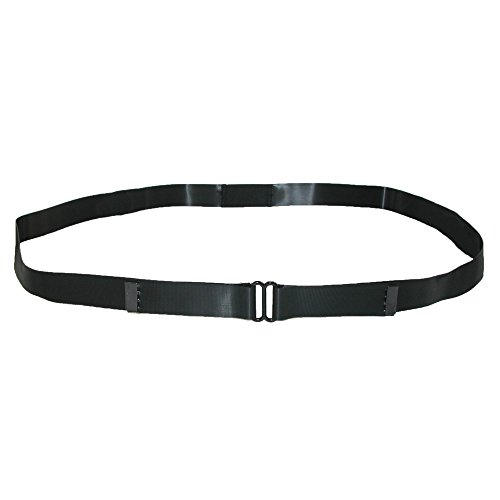 Wesol Distribution Shirt Lock Stay Belt 1